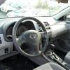 2011-Toyota-Corolla