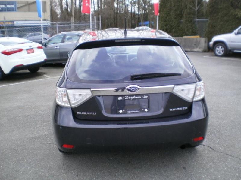 2009-Subaru-Impreza
