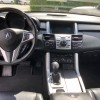 2008-Acura-RDX