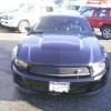 2011-Ford-Mustang