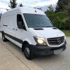 2014-Mercedes-Benz-Sprinter