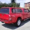 2006-Toyota-Tacoma