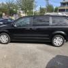 2015-Dodge-Grand Caravan