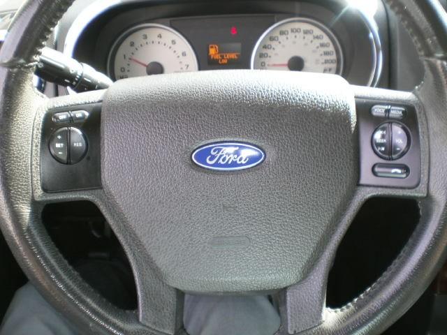 2010-Ford-Explorer