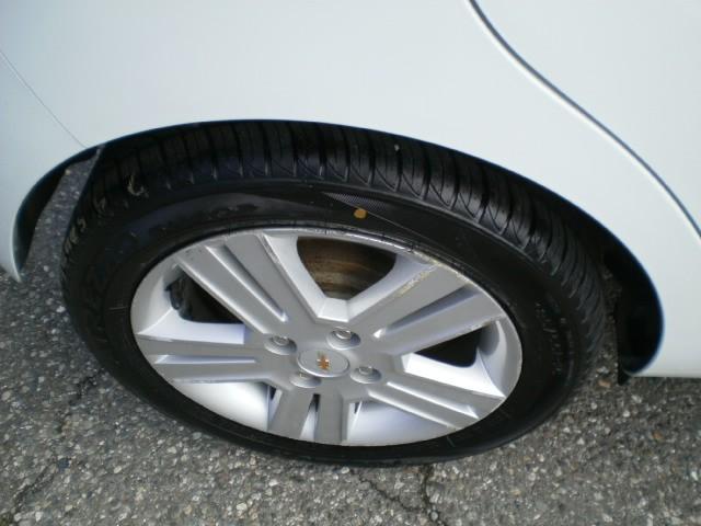 2015-Chevrolet-Spark