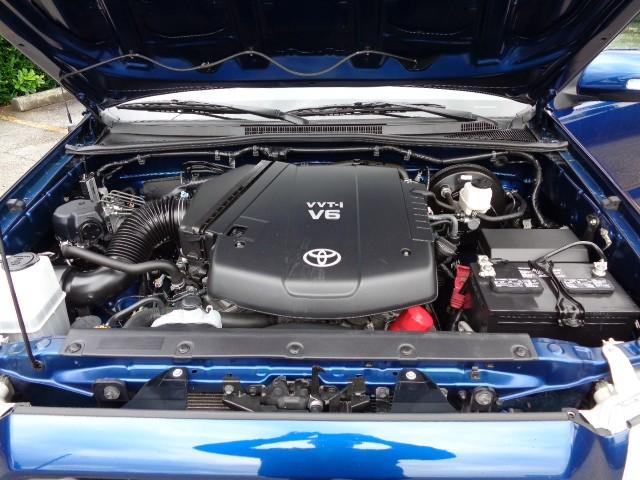 2014-Toyota-Tacoma