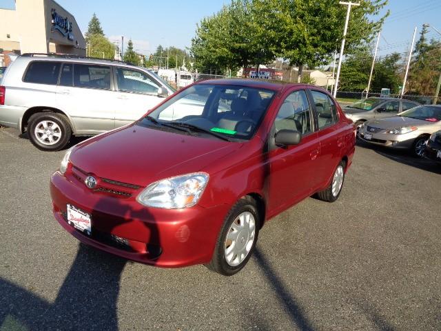 2005-Toyota-Echo