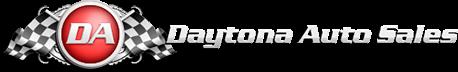 Daytona Auto Sales