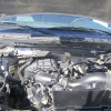 2009-Ford-Super Duty F-350 DRW