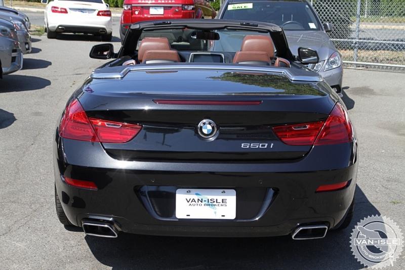 2012-BMW-6 Series