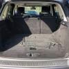 2009-Land Rover-Range Rover Sport