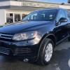 2013-Volkswagen-Touareg