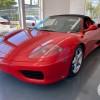 2004-Ferrari-360