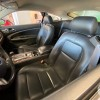 2007-Jaguar-XK