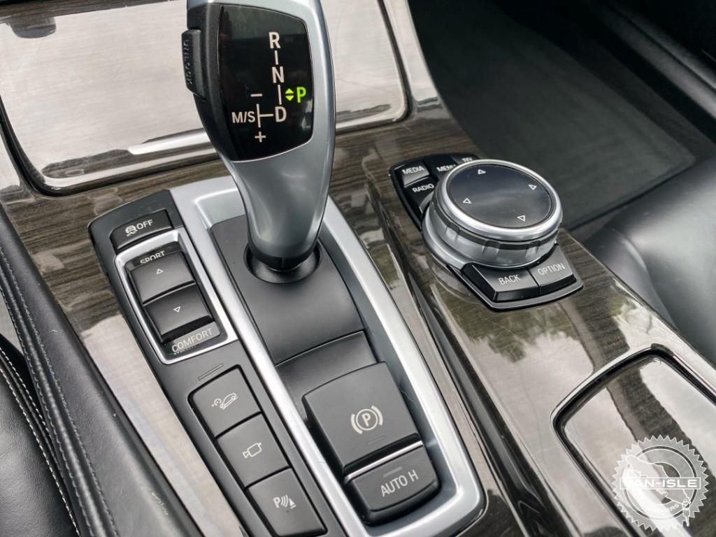 2015-BMW-528xi