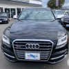 2014-Audi-SQ5