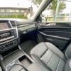 2012-Mercedes-Benz-M-Class