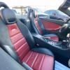2006-Mercedes-Benz-SLK-Class