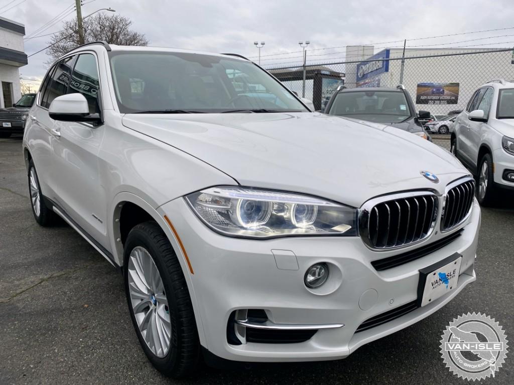 2014-BMW-X5
