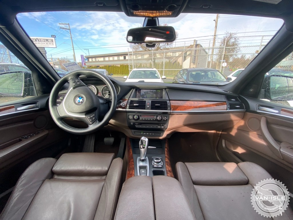 2012-BMW-X5