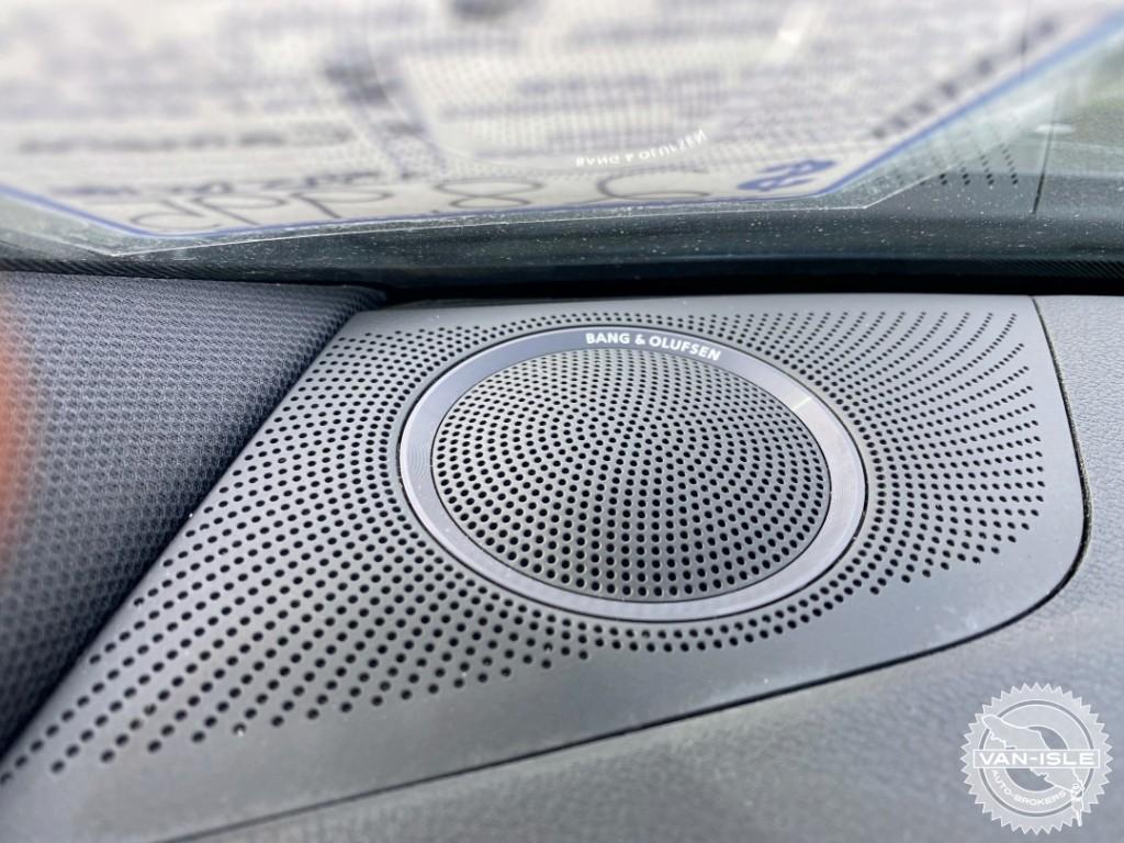 2014-Audi-S4