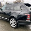 2013-Land Rover-Range Rover