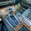 2012-BMW-5 Series