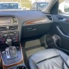 2010-Audi-Q5