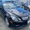 2012-Mercedes-Benz-E-Class