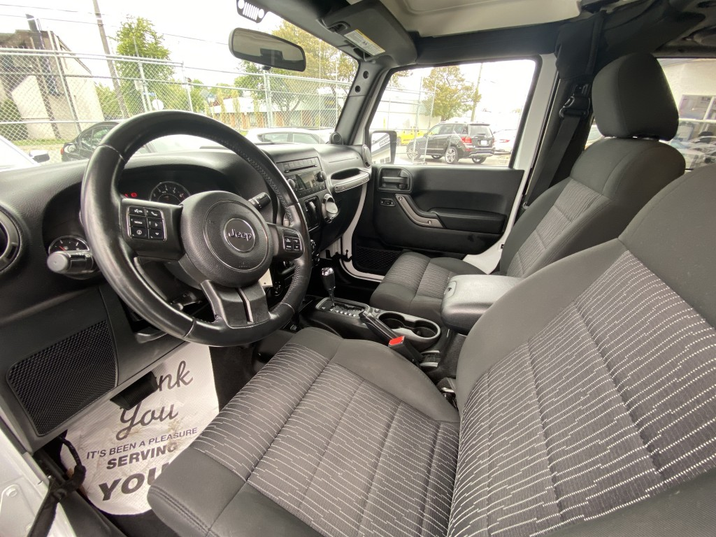 2011-Jeep-Wrangler