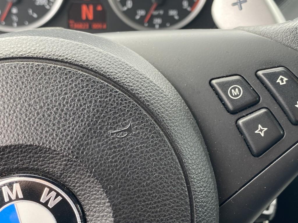 2006-BMW-M6