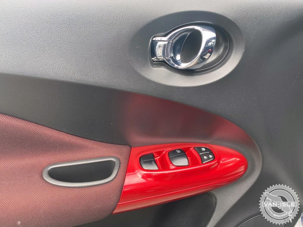 2011-Nissan-Juke