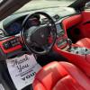 2008-Maserati-GranTurismo