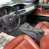2011-BMW-M3