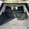 2010-Land Rover-Range Rover