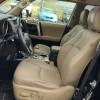 2010-Toyota-4Runner