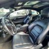 2011-Mercedes-Benz-E-Class