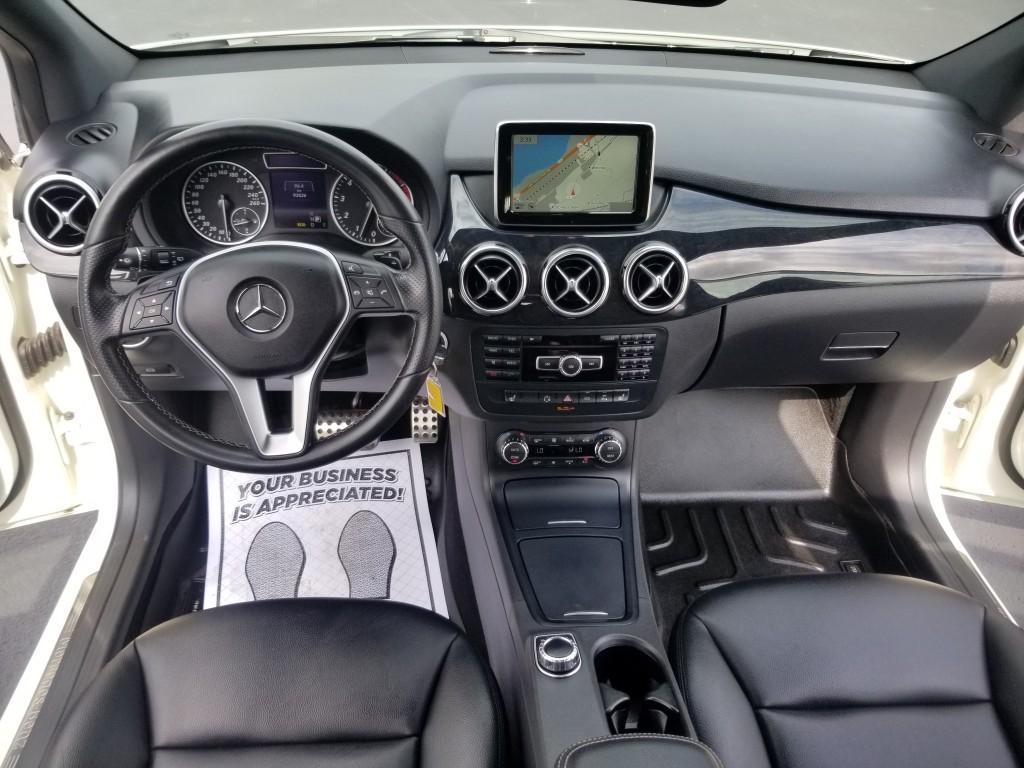 2014-Mercedes-Benz-B-Class