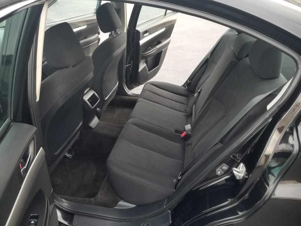 2014-Subaru-Legacy