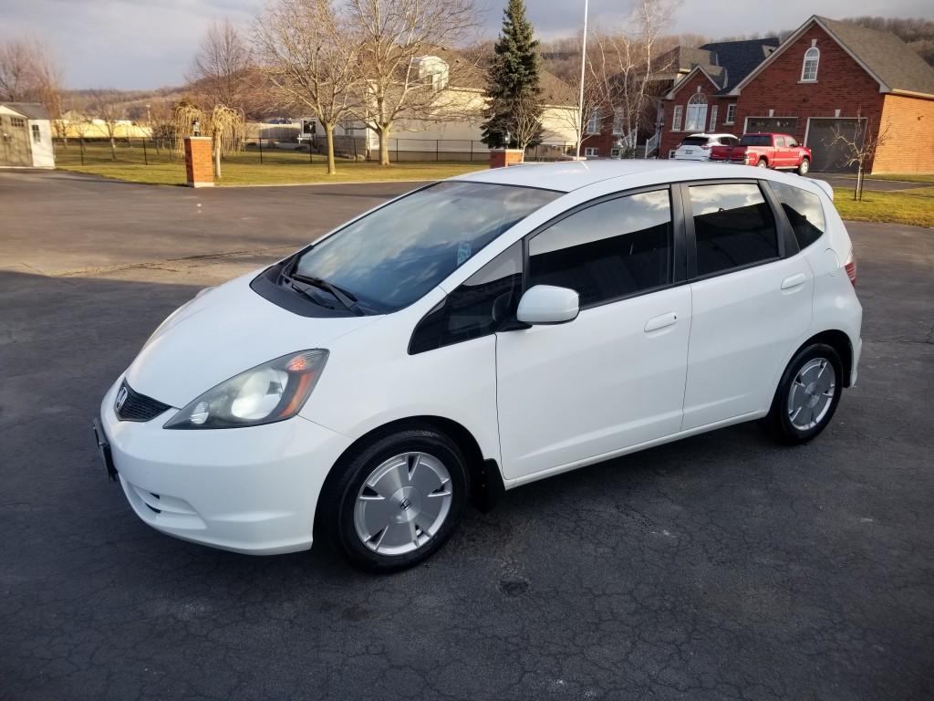 2011-Honda-Fit