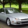 2001-Honda-Prelude