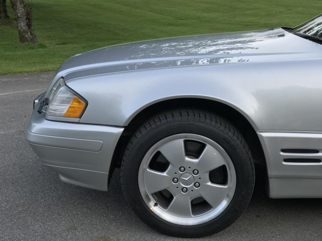 2000-Mercedes-Benz-SL500