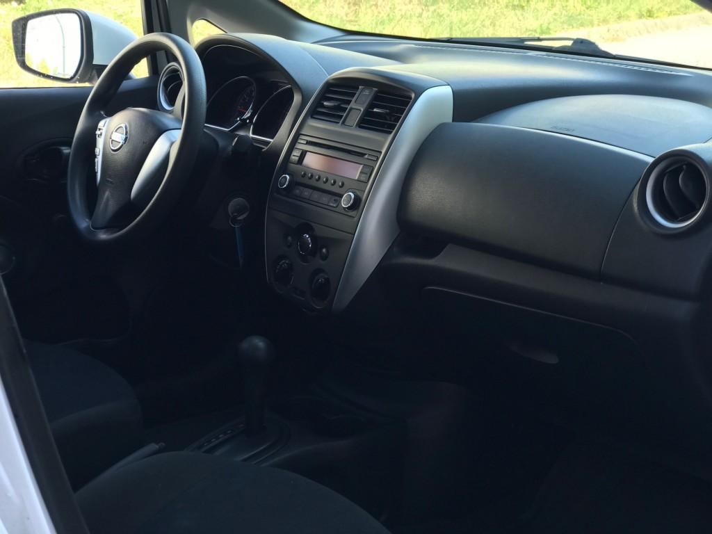 2015-Nissan-Versa Note