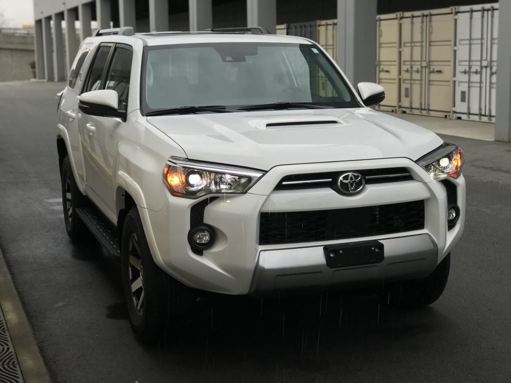 2021-Toyota-4Runner