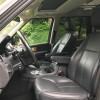 2016-Land Rover-LR4