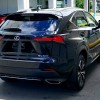 2018-Lexus-NX