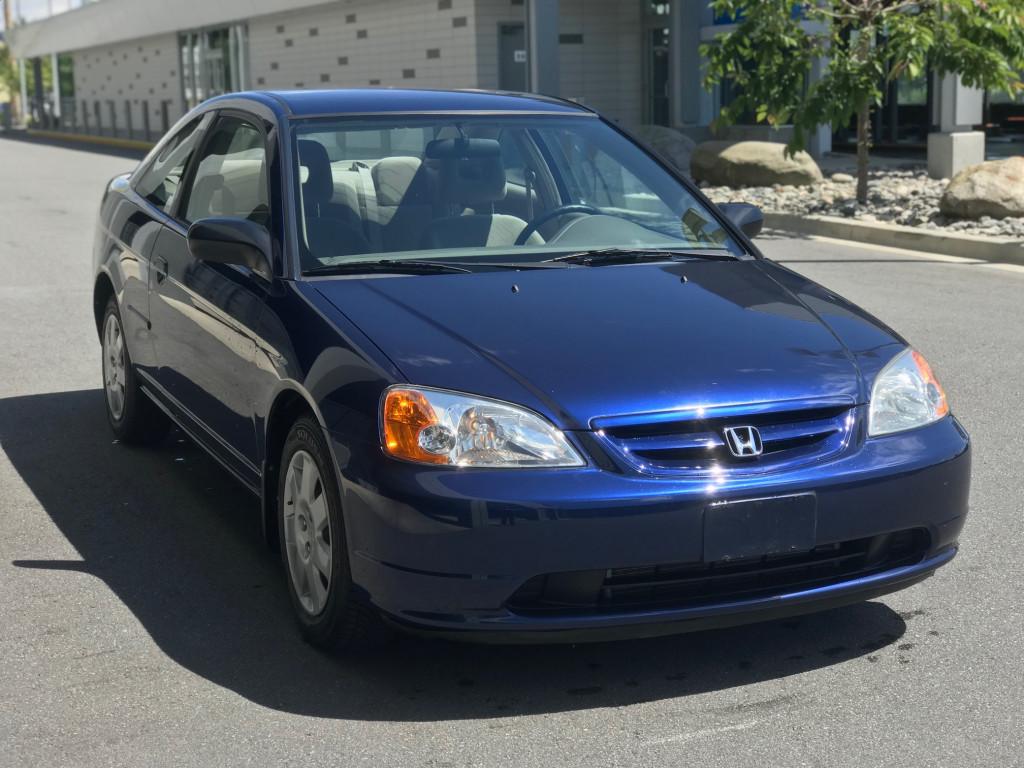 2002-Honda-Civic