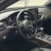 2012-Audi-A6