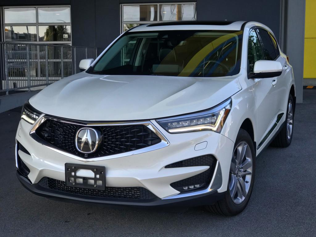 2019-Acura-RDX