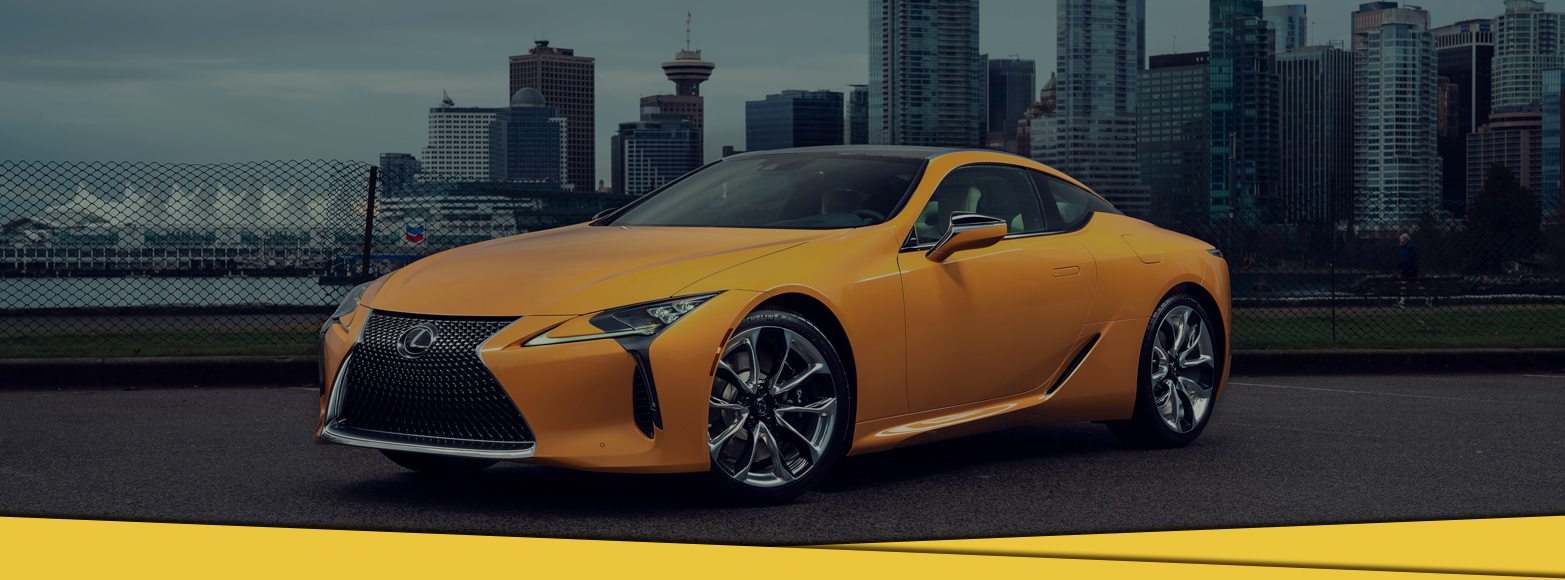 Used Car Dealer Fees >> Coquitlam Used Car Dealer New And Used Car For Sale